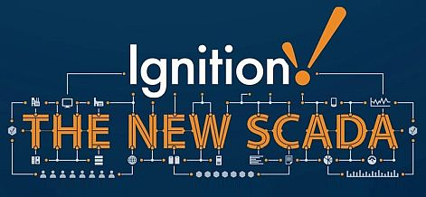 Ignition - The new SCADA